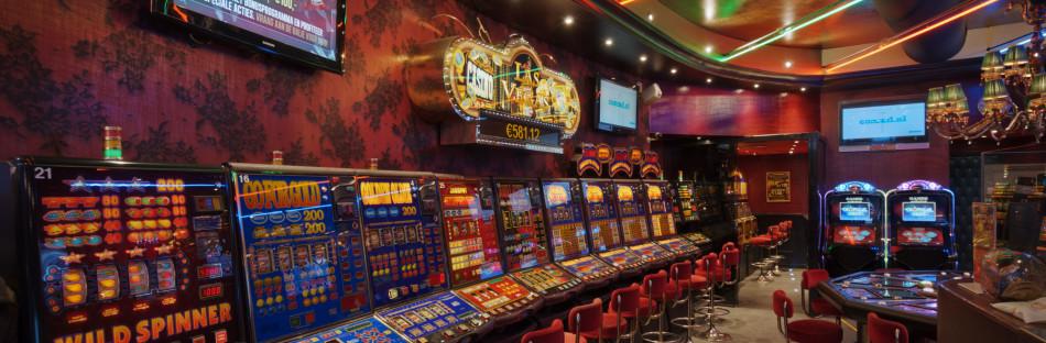 Amsterdam Casino Mobile